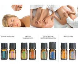09eabeb621d3dcfea275e7692598b95e--doterra-essential-oils-natural-healing