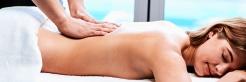 Urban-Massage-back-massage